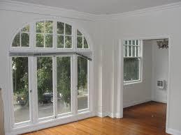 Transom Window Above Door Windows Windows Next To Front Door Inspiration Next And Doors
