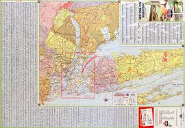 New York Map Us by Nyc Map New York City Map Map Of New York City Geo Map United