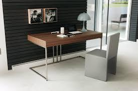 modern small office designs shoise com