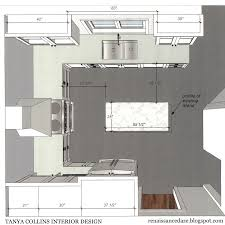 Small U Shaped Kitchen by Kitchen Renovation Updating A U Shaped Layout Renaissance