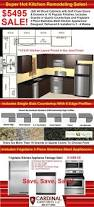 Kitchen Cabinet Quote 68 Best Kitchen Bath Countertops Images On Pinterest Tables