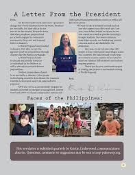 Advanced PR Writing coursework   Kristin Underwood Public Service Announcement