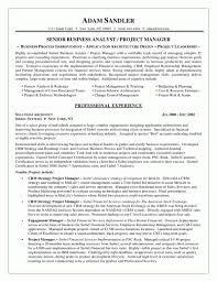 Cover Letter Sample Business Development Manager Cover Letter     trunu us Construction Business Development Resume   Resume   business development resumes