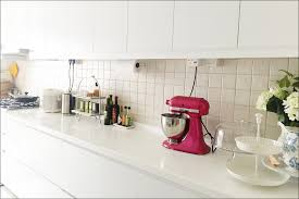 60 Inch Kitchen Sink Base Cabinet by Kitchen 42 Inch Unfinished Oak Wall Cabinets Standard Upper
