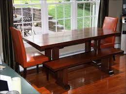 Dining Room Sets With Round Tables 100 Small Kitchen Dining Sets Dining Room Modern Dining Set