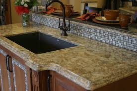 Lowes Kitchen Sink Faucet Bathroom White Lowes Counter Tops With White Sink And Brushed