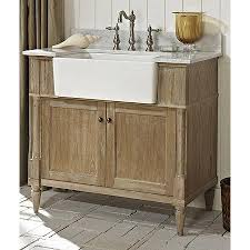 Shabby Chic Bathroom Vanity by Bathroom Design Ideas Fairmont Designs Bathroom Vanity Suitable