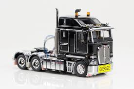 kenworth models list drake z01374 australian kenworth k200 prime mover truck black
