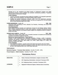Sample Personal Resume by Group Fitness Resume U2013 Resume Examples