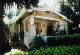 Craftsman House Remodel Pasadena Craftsman General Contractor Construction And Remodeling