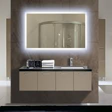 bathroom cabinets framed bathroom mirrors bronze bathroom mirror