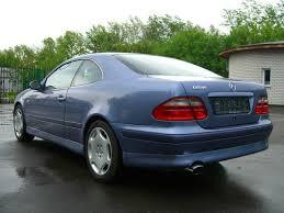 mercedes clk class 270 cdi elegance mercedes benz clk videos car