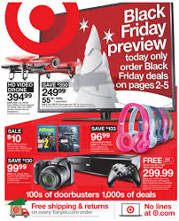 black friday deals on ps4 target xbox one ps4 black friday deals