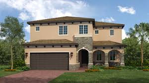 Stonewood Homes Floor Plans by Hickory Stonewood Reserve Jupiter Florida D R Horton