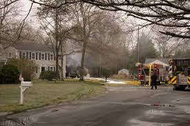 crews from Hyannis and Barnstable came in to assist COMM crews on the  quot working fire quot  assignment  Crews from Cotuit  West Barnstable  and Mashpee covered