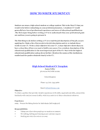 best condensation writing services for teachers