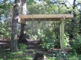 Home Design Free Plans by Tree House Plans And Designs Free Free Deluxe Tree House Plans