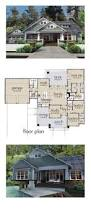 Best Selling House Plans 11 Best 2016 U0027s Top Ten Best Selling House Plans Images On