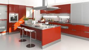 Kitchen Design Courses by Institute Of Modular Kitchen Kitchen Design Course Kitchen