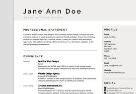 Breakupus Mesmerizing Blank Resume Template Word Job Job Resume     Breakupus Fascinating How To Structure Your Resume With Heavenly Learn More About Crafting A Professional Resume