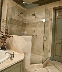 Small Bathroom Ideas Pictures Bathroom Interesting Nemo Tile Wall For Modern Bathroom Design
