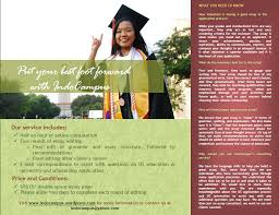 Essay reworder program   Custom professional written essay service