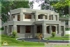 Indian Home Design Plan Layout Spain Small Home Interior Design Ideas1 Jpg Home Design Ideas For