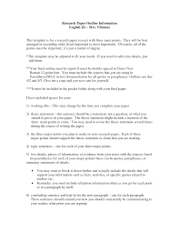 Persuasive Essay Graphic Organizer   Creative Writing Prompts Pinterest