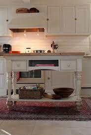 Powell Pennfield Kitchen Island Counter Stool by 71 Best Kitchen Island Images On Pinterest Kitchen Kitchen