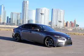 lexus is350 wheels help what 20 u0027s wheel tire specs offset do you recommend