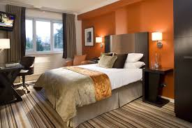 Decor Home Ideas Best Color Bedroom Ideas Home Planning Ideas 2017