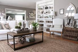 What Color To Paint Living Room 12th And White How To Choose Gray Paint Colors