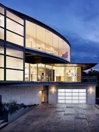 10 ideas for garage doors hgtv customize your doors