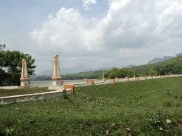 Peruvaripallam Dam