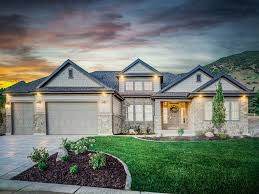 Garbett Homes Floor Plans Davis County Utah Home Builders Hub