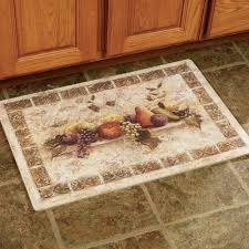 kitchen mats u2013 helpformycredit com