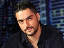 StarzMania » Hassan Chafai - hassan-chafai-1-220x165