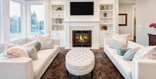 stonington u0027s furniture u0026 flooring brewer me home design