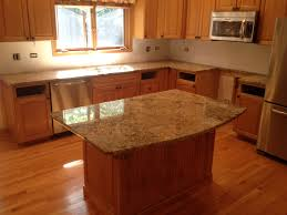 Flooring For Kitchen by Bathroom Best Laminate Countertops Lowes For Minimalist Kitchen