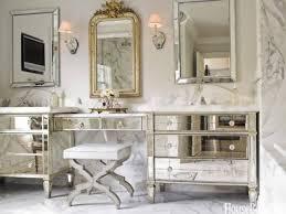 bathroom vintage bathroom light fixtures grey bathrooms designs