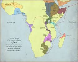 Map Of Mali Africa by Rememberences Of Map Contests Past Page 24 Alternate History