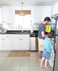 kitchen makeover again u2014 stylemutt home your home decor