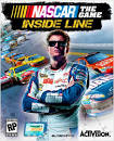 NASCAR The Game 2013+DLC Torrent Download | Games – DownLoadStor