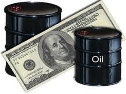 پول نفت چه شد؟ /آیا این یک سوال پوپولیستی است؟
