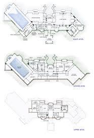 cresswind active 55 community amenities u0026 lifestyle