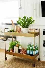 Kitchen Trolley Designs by The 25 Best Kitchen Trolley Ideas On Pinterest Kitchen Storage