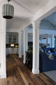 Greatroom 37 Best Bwd Great Rooms Images On Pinterest Great Rooms Living
