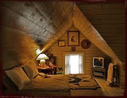 Decorative Bedroom Ideas by Small Attic Bedroom Ideas Modern Small Attic Bedroom Decorating