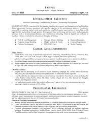 The Best Resume Templates 2015 by Astounding Free Resume Template Downloads For Mac Info Microsoft