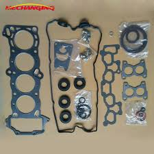 nissan almera spare parts malaysia online buy wholesale nissan sunny parts from china nissan sunny